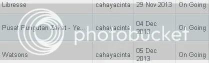 CPUV Campaigns Nuffnang 16_ 2013