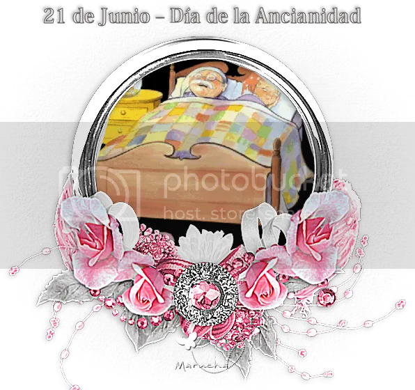 photo 21dejunioDiacutea de la Ancianidad_zps9e1dwlmi.png