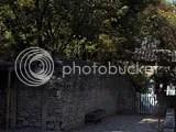 HPIM0412.jpg image by zecainfrance