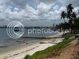 Africa,Dar Es Salaam,Beach