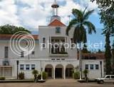 Karimjee Hall