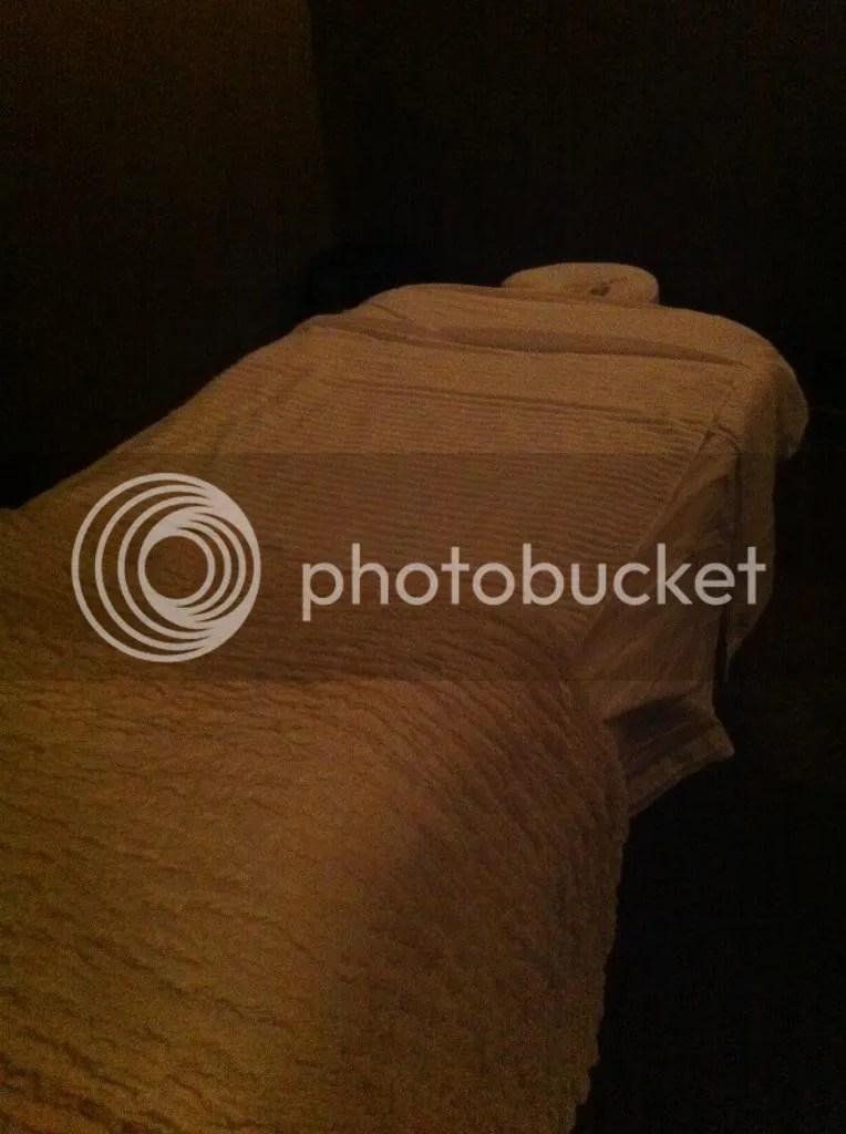 photo B62E0D61-FC4D-4782-9C22-D8364A37A7AC_zpssmcxhome.jpg