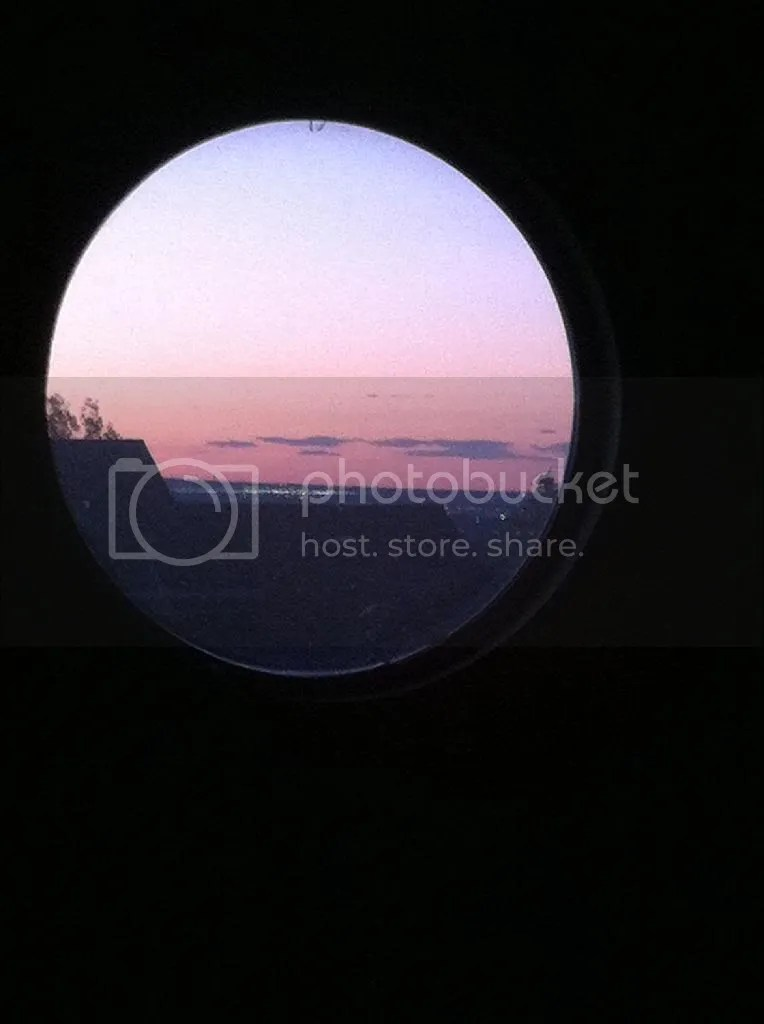 photo F6B0C473-57AC-4806-B5C9-E8004DC870F7_zpsgiwzcxt4.jpg