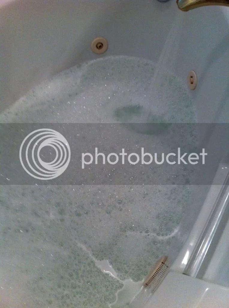photo B0A79082-B7E0-4BFD-9510-12685E6EC8C8_zpsjzwb2jaa.jpg