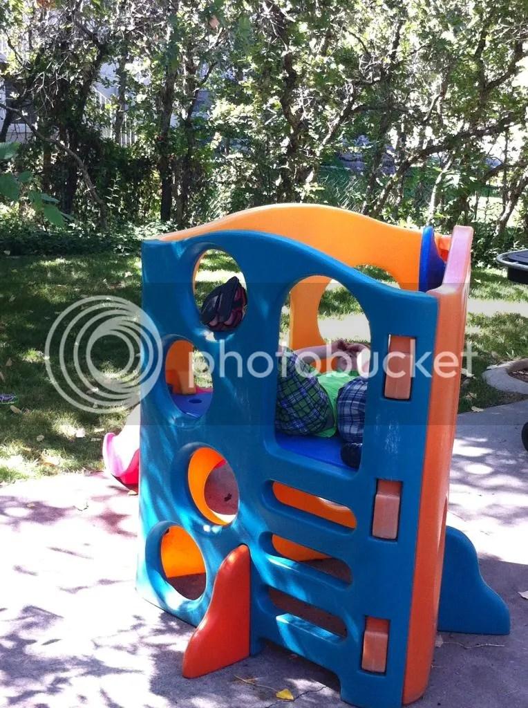 photo D8E31464-FE5C-44DE-887D-EE3AF296BD85_zpsc1w6xuqq.jpg