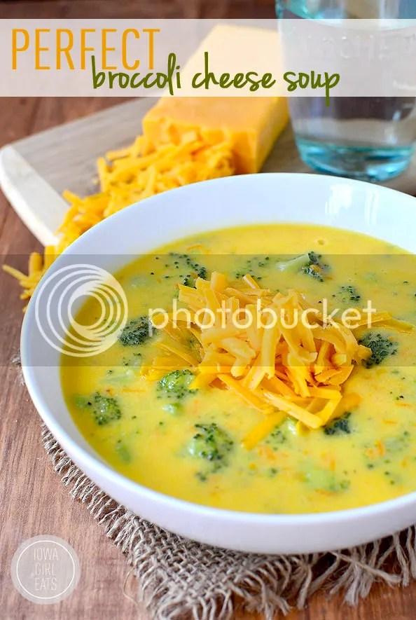photo Perfect-Broccoli-Cheese-Soup-iowagirleats-01_mini_zps2624fc56.jpg