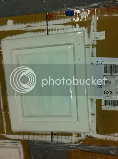 photo photo26_zps54c55629.jpg