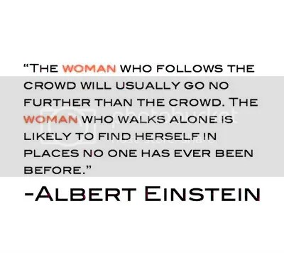 artful-s-quotes-alberteinstein-1-1.jpg picture by Jacqui_ld