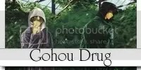 Gohou Drug