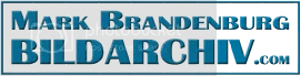 Logo Mark Brandenburg Bildarchiv