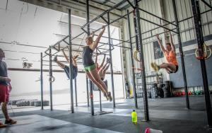 Gymnastics coaching for kids in Colorado