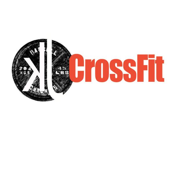 K J CrossFit