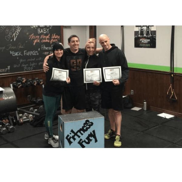 coaches-cert-ftg