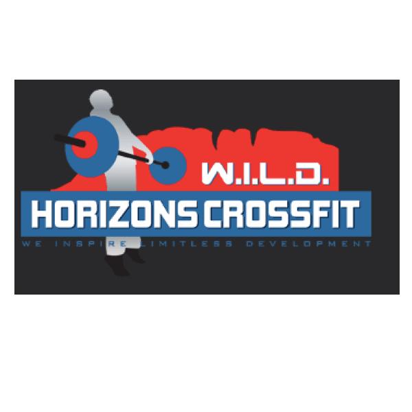 logo-wildhorizons