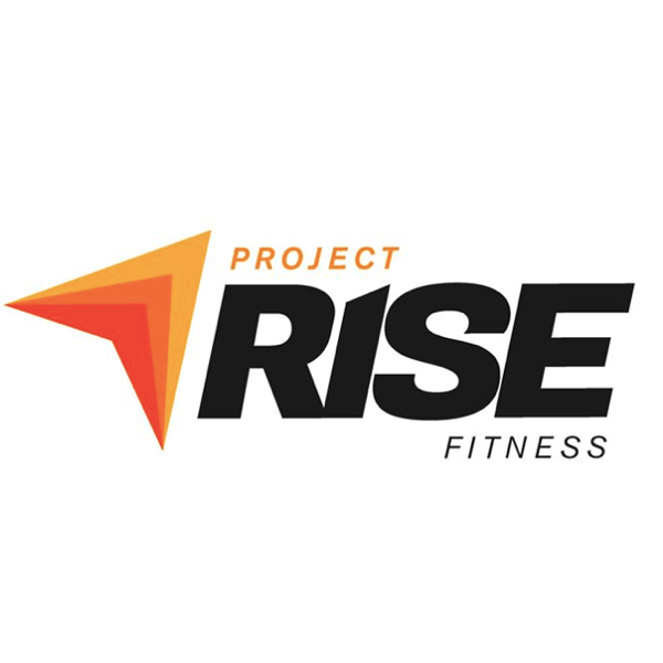 project-rise-fitness-logo