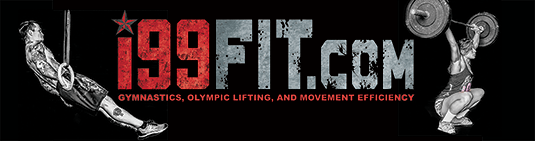 Host the i99Fit coaches at your Colorado gym.