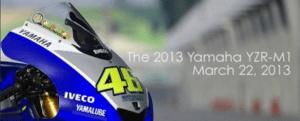 Rossi retorno