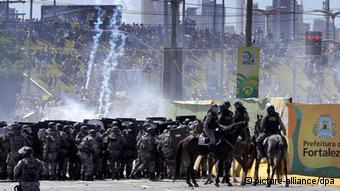 Brasil22