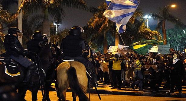 Sergio-Moraes-Reuters
