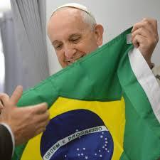 Papa-Brasil