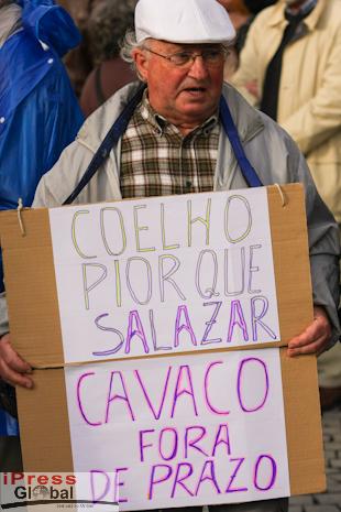 Mário Tavares - iPressGlobal-776