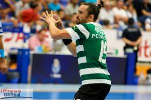 Mário Tavares - iPressGlobal-700