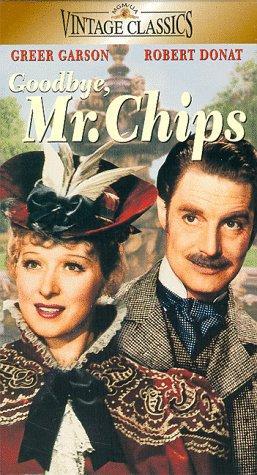 Image result for goodbye mr chips movie poster 1939