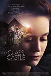 Image result for the glass castle poster