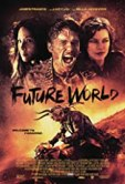 Image result for Future World 2018