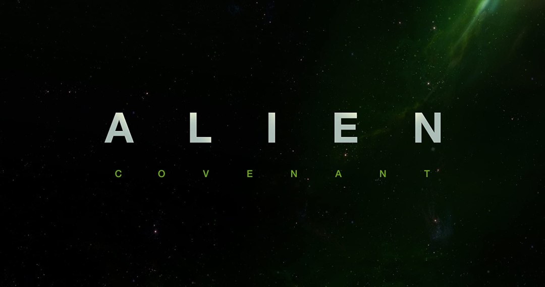 Ridley Scott Aims 'Pretty Hard R' Rating For Alien: Covenant 2