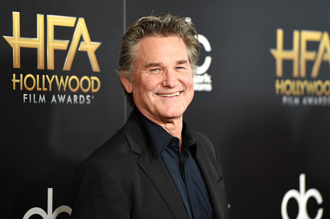 Kurt Russell Confirms Talks For Guardians of the Galaxy Vol. 2 2