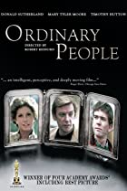 Image of Ordinary People