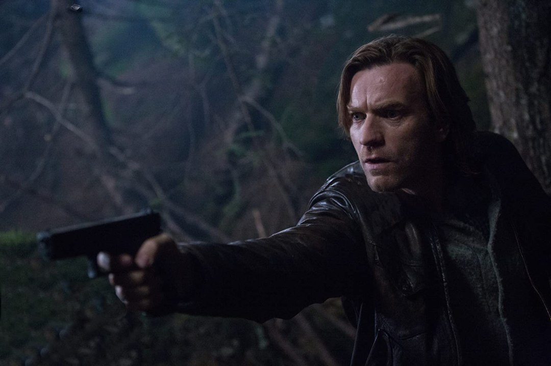 Our Kind of Traitor Trailer Featuring Ewan McGregor 5