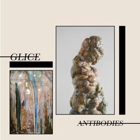 Glice – Antibodies EP