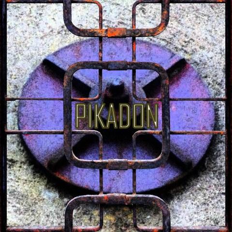 various artist – PIKADON