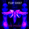 Filmy ghost – The Phase