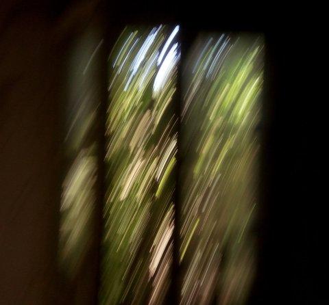 Wayab – Triptych