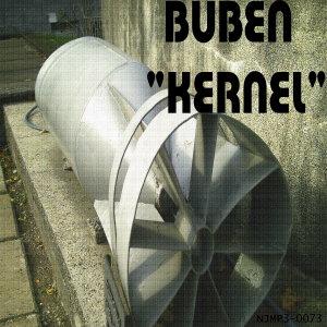 Buben - Kernel