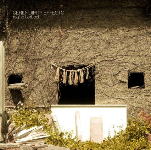 Regina Burbach – Serendipity Effects
