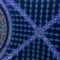 Floating Mind – Dance 4 Trance