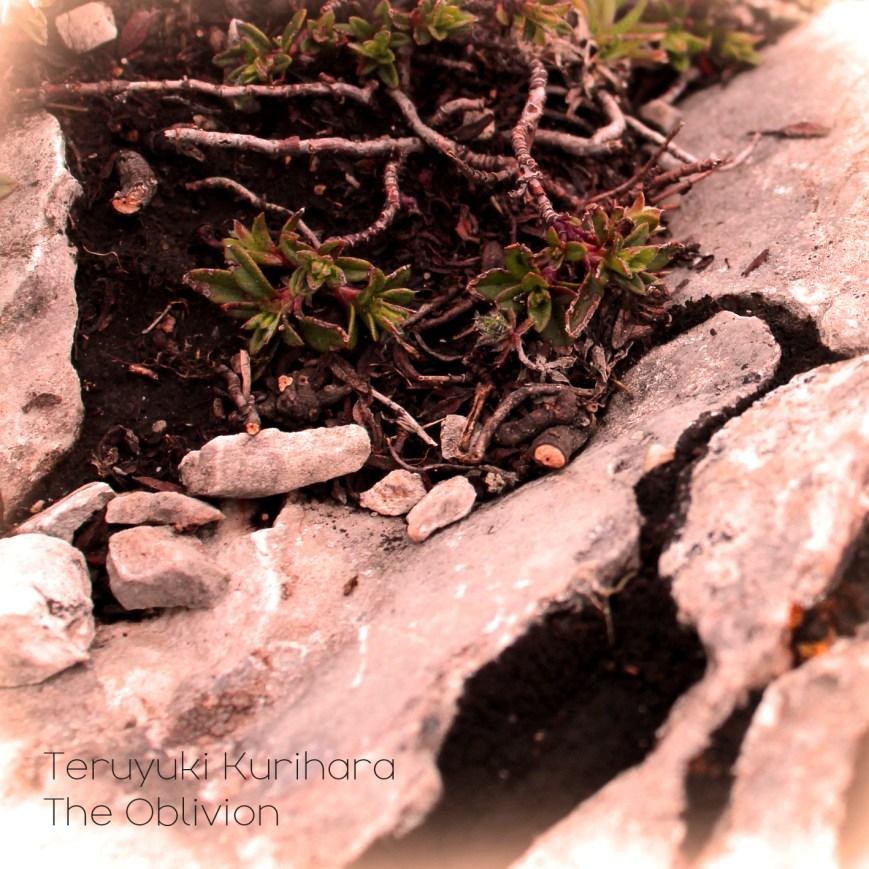 Teruyuki Kurihara – The Oblivion