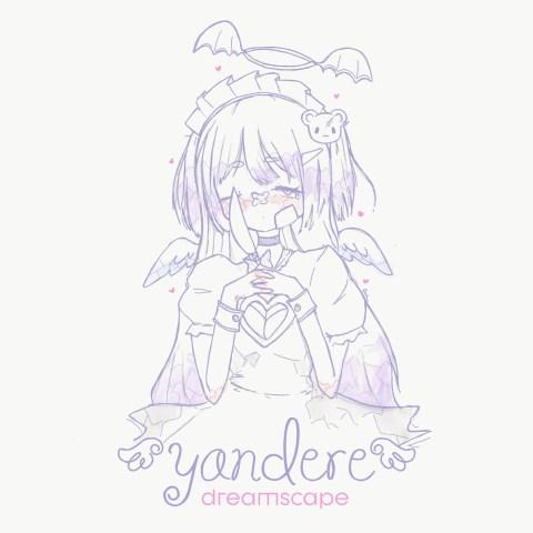 yandere – dreamscape