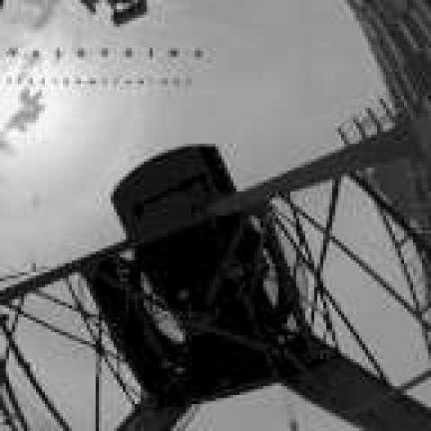 Valovoima – Électromécanique