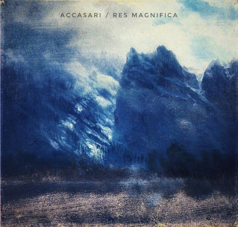 Accasari & Res Magnifica – Split