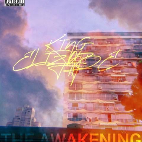 King Elizabeth – The Awakening