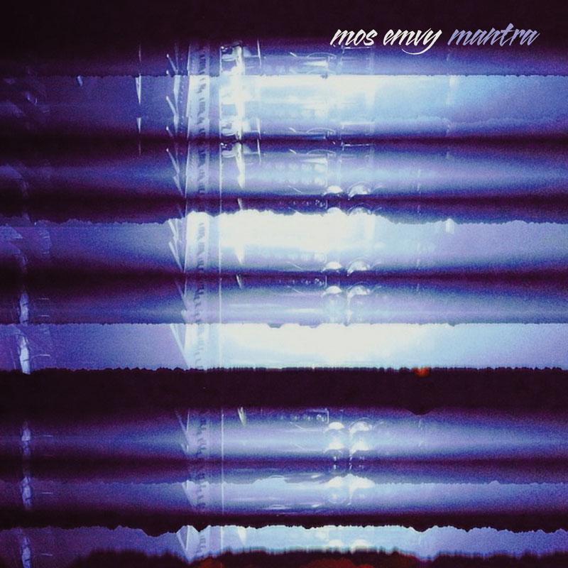 Mos Emvy – Mantra