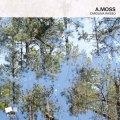 A.Moss – Carolina Raised