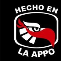Música de la Rebelión Oaxaqueña del 2006.