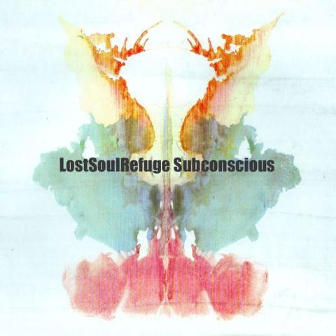 Lost Soul Refuge – Subconscious (EP)