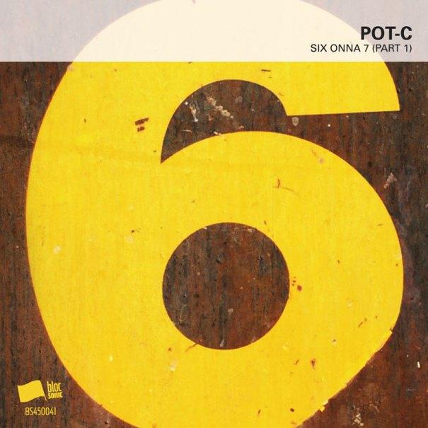 Pot SIX ONNA 7 (Part 1)
